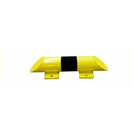 Arceau de parking MW-Tools BHKS40