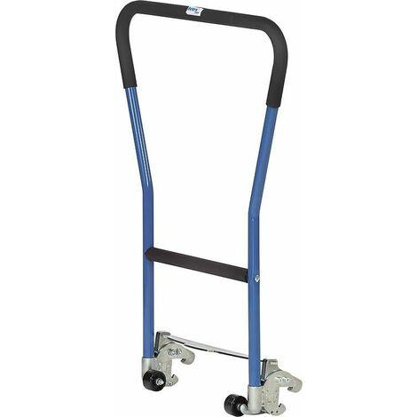 arceau de poussee FETRA 22892 pour chassis pour palette