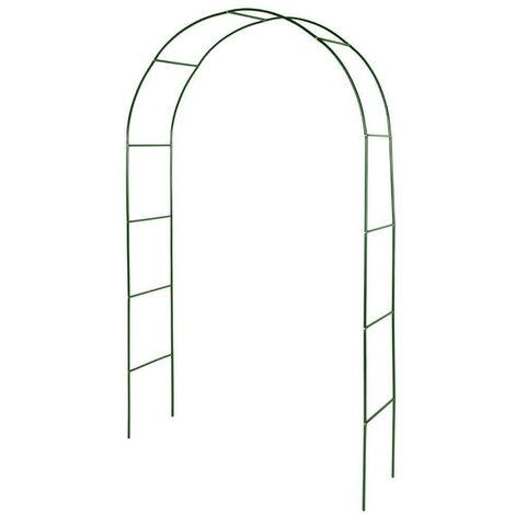 https://cdn.manomano.com/arche-de-jardin-pour-plantes-grimpantes-vert-140-cm-P-16-67954_1.jpg