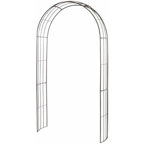 """Arche décorative pour jardin """"Whisper Arch"""""""