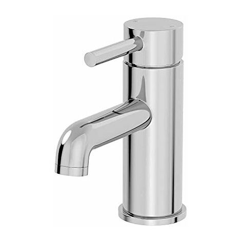 Architeckt Boden Basin Mixer Tap and Bath Mixer Tap Set