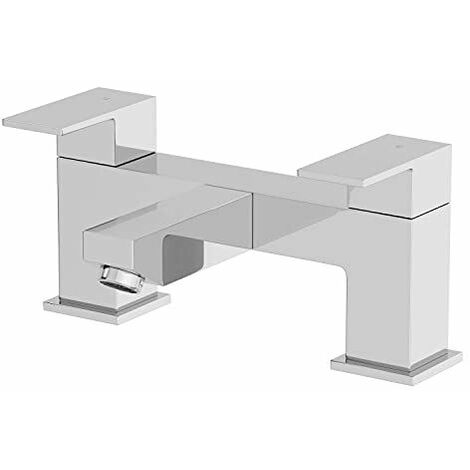 Architeckt Ibbardo Bath Mixer Tap