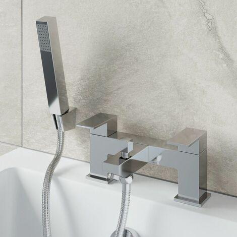 Architeckt Ibbardo Bath Shower Mixer Tap