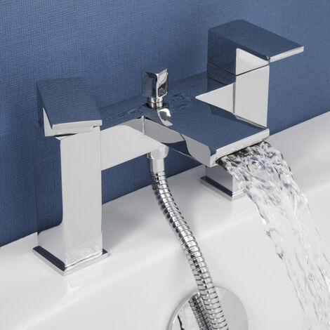Architeckt Maderna Bath Shower Mixer Tap