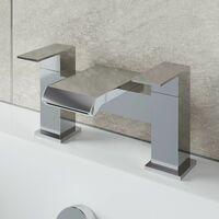 Architeckt Skara Bath Mixer Tap