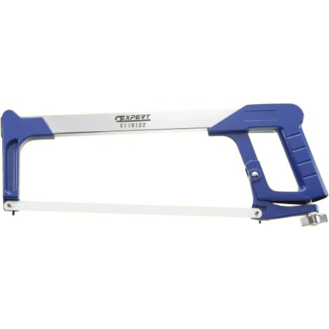Arco de sierra para metales Expert E115122