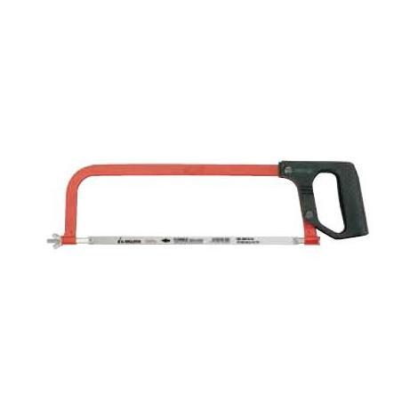 Arco sierra metal 4621-12\' BELLOTA