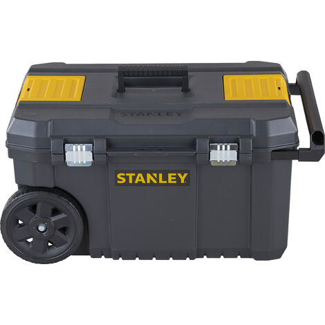 ARCON MOVIL STANLEY 50LT ESSENTIAL STST1