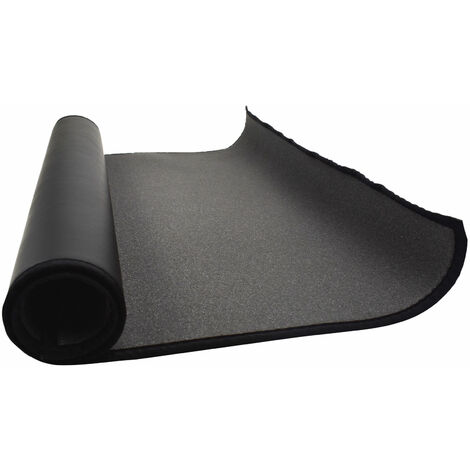 Arctic Hayes SP1 Surface Protector 900 x 670mm