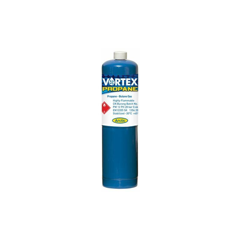 Image of Vortex Propane Gas Cylinder ( VG2) - ARC