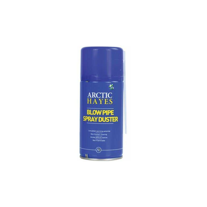 Image of ZE Duster Spray 120ml ( ZE29) - ARC