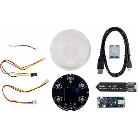 Arduino Education AKX00027 Explore Iot Kit