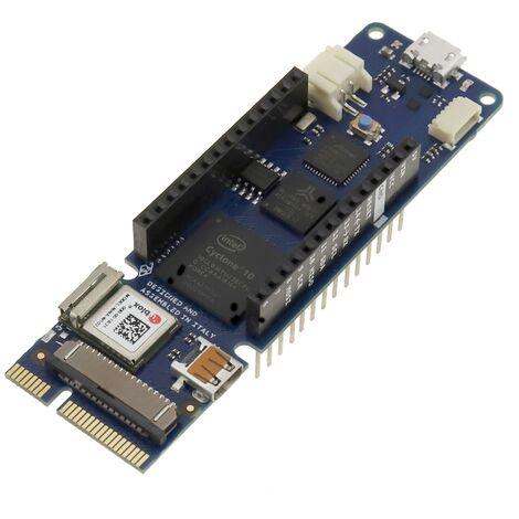 Arduino - Placa de desarrollo MKR Vidor 4000