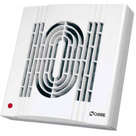 AREATORE IN 10/4A AUTOMATICO OW 504 3 O.ERRE (M) -