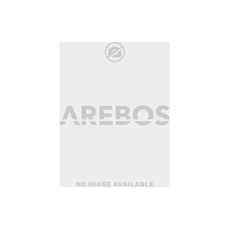 PIASTRA Maniglia Siemens 00651458 MANIGLIA a guscio per acqua contenitore asciugatrice