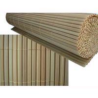Tende Per Esterno In Bambu.Tenda Bamboo Al Miglior Prezzo