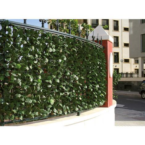 Lampadario a sospensione semaforo//Semaforo Fiori Elho loft urban Ø 20cm H 18,7cm GRIGIO