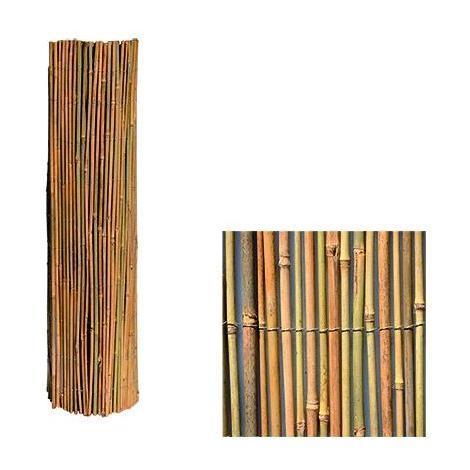Arella Time in cannette di bamboo