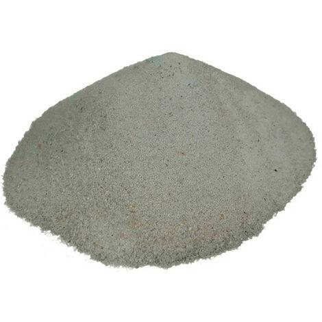 Arena Sílice 0,2-0,7 mm 20 kg