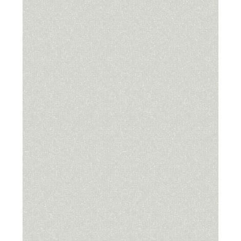 Arendal Textured Grey Washable Feature Wallpaper Peelable Living Room Bedroom