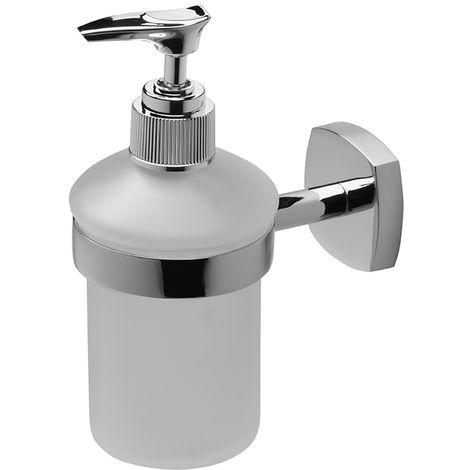 -ARES- Porte-savon liquide collection « TREND » (code 95788)