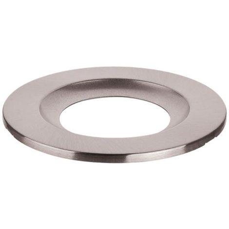 aric 50708 | aric 50708 - collerette ef7 nickel