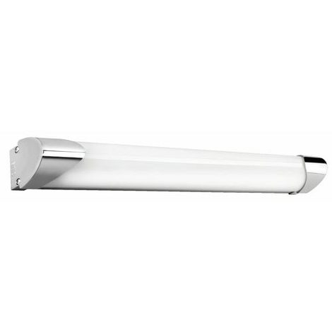 aric 53012   aric 53012 - pop led - réglette led pour salle d'eau (autorisée volume 2)