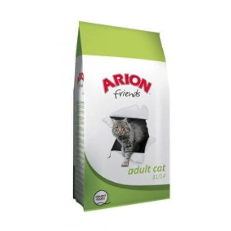 Arion Friends Adult Cat 15kg