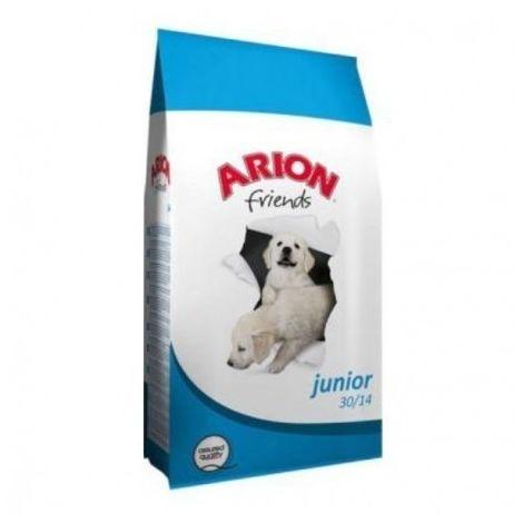 Arion Friends Junior 3 kg
