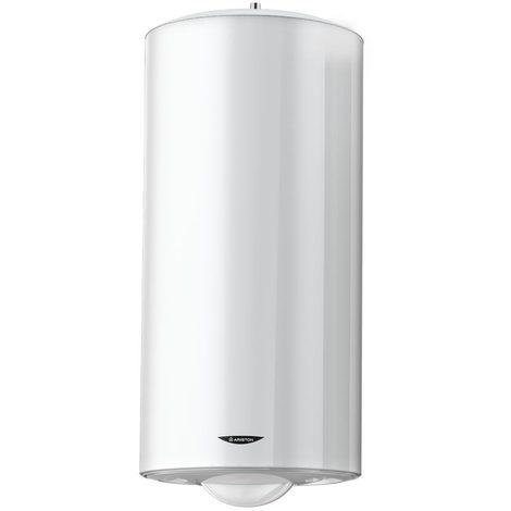 ariston 3000593 | chauffe-eau électrique arisotn 300 litres sageo 570 stéatite stable monophasé