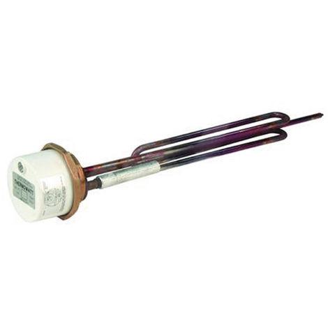 "main image of ""Ariston - 3kw Heating Element & Anode 65101884"""