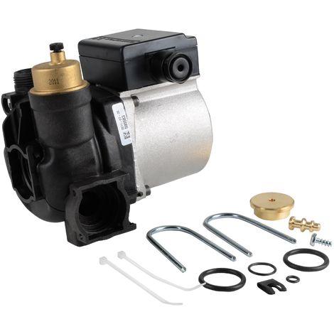Ariston 61301964 Pump + Air Seperator 15/50