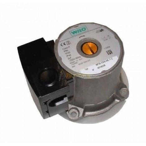 Ariston 65102902 Pump Head