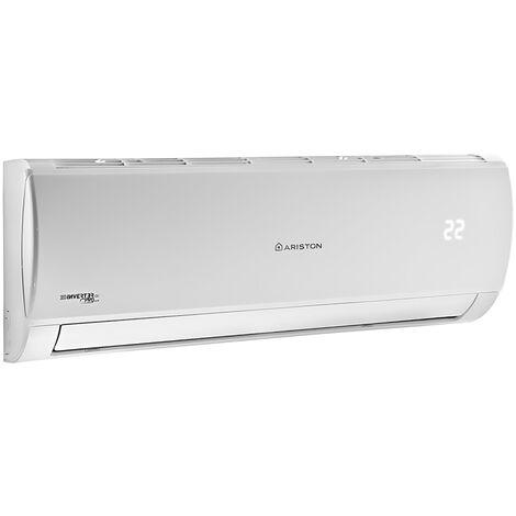 "main image of ""Ariston, Aire Acondicionado, Split Inverter, R32 C25 2250 frigorías"""