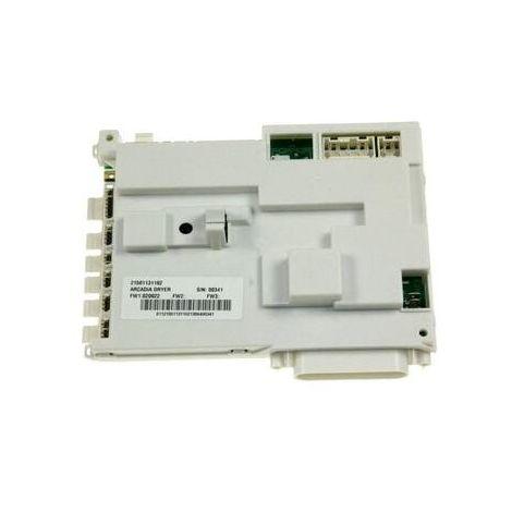 Ariston C00292963 Module électronique arcadia sèche-linge
