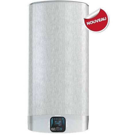 Ariston - Chauffe-eau électrique design Velis