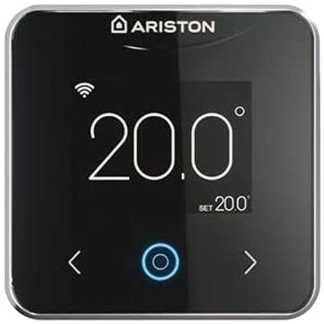 Ariston CUBE S NET Termostato Wifi para calderas 3319126