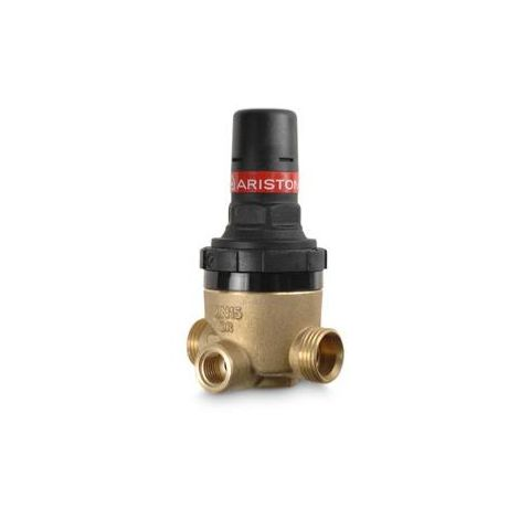 Ariston expansion EP KIT B water heater pressure reducer for Europrisma