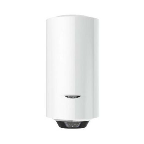 ARISTON PRO ECO SLIM