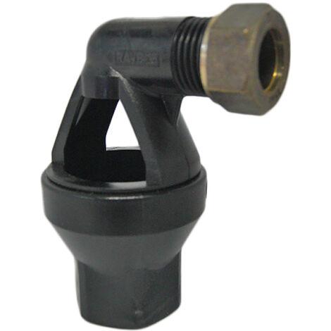 """main image of """"Ariston Water Heater Kit"""""""