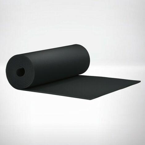 Armacell Armaflex HT Isolierplatte, 1m breit