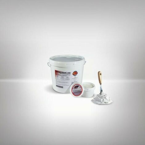 Armacell Armaprotect 1000 Brandschutzpaste