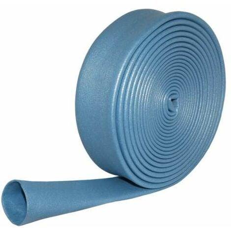 ARMACELL Tubolit AR Fonoblok Abflussisolierung 100 x 5 mm TL-100/5-AR Rolle 15m