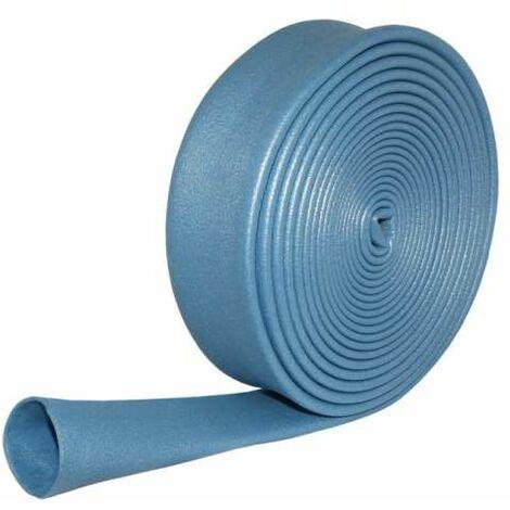 ARMACELL Tubolit AR Fonoblok Abflussisolierung 50 x 5 mm TL-50/5-AR Rolle 15m