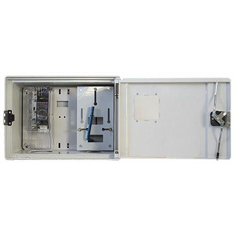 Armario de medida Pinazo PNZ-CPM1-D2-M BUC-00-IB (PNZ-1) 301921