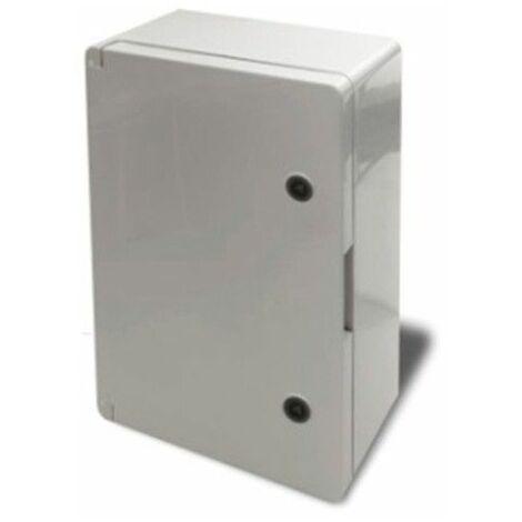 Armario Estanco Magna Termoplastico Ip65 40X30X16Cm - FAMATEL - 39134