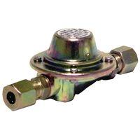 Armatur - Fiexer Öldruckregler 100mbar