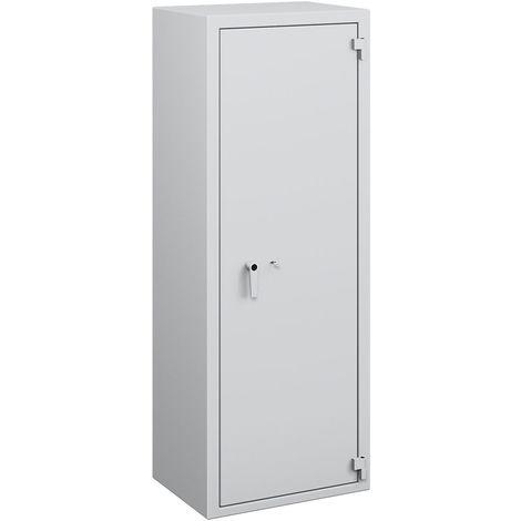 Armoire métallique de sécurité - VDMA A, S1, LFS 30 P - h x l x p 1870 x 700 x 510 mm