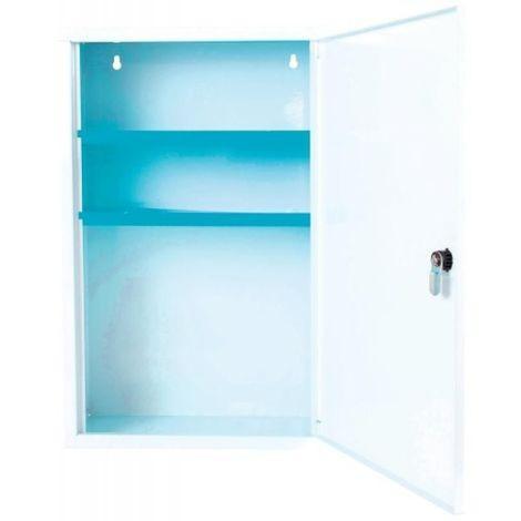 Armoire Vide 1 Porte PV 10