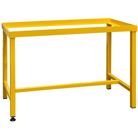 Armorgard Cupboard Stand for HFC1, 3 & 5 SafeStor Chemical Storage Cabinet